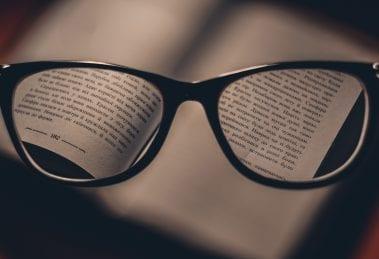 Четивна грамотност