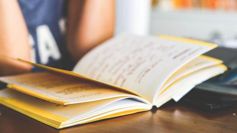 Създаване на връзка с друг познат текст, за да го осмисли и да даде отговор