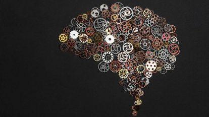Мозъчна атака