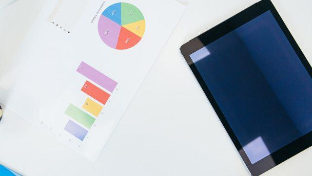 Направи история/новина по графика/формула/диаграма