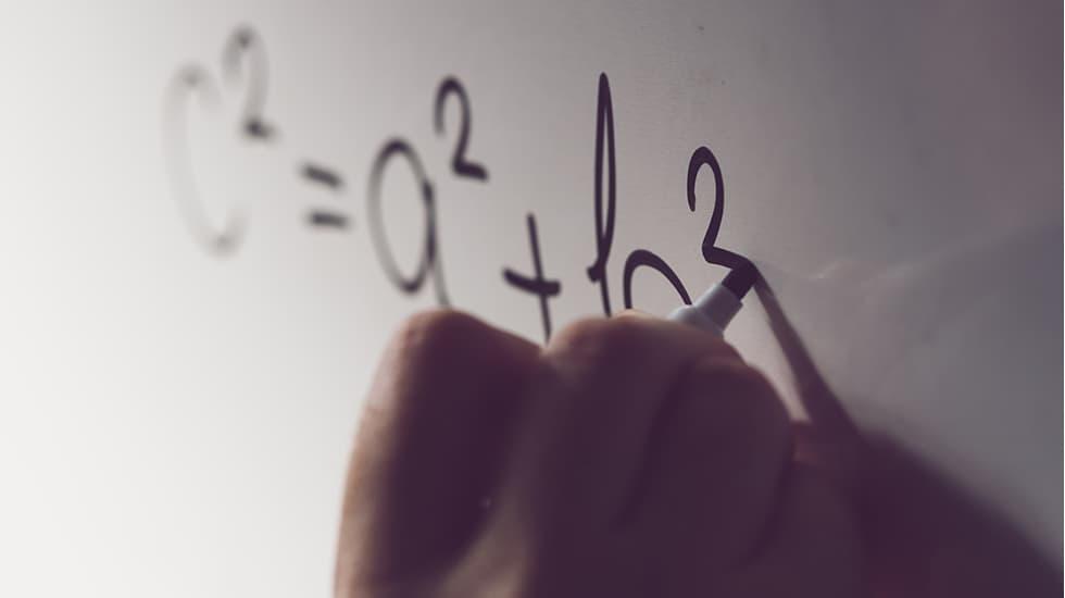 Прави план за проверка на хипотеза
