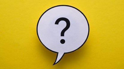 Задаване на един и същи въпрос десет пъти и даване на различен отговор всеки път
