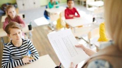 Въпроси за рефлексия при измерване мотивацията на учениците