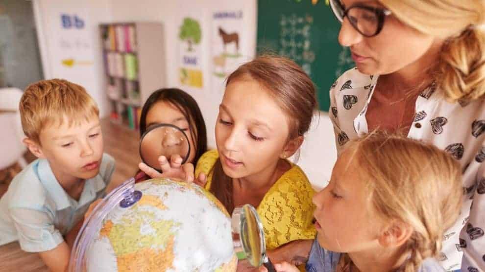 10 Стратегии - Как да споделите идеите си със света