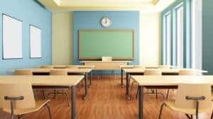 Стратегия за управление на класната стая