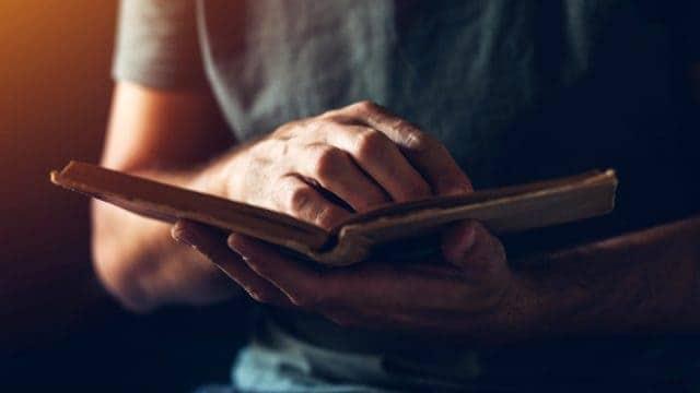 Какво ни кара да четем