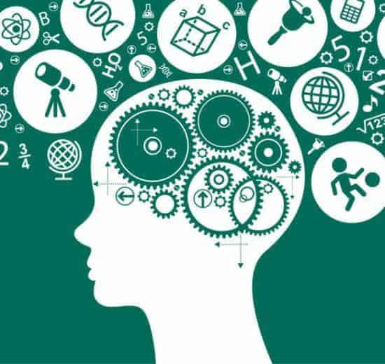 Метакогнитивно познание