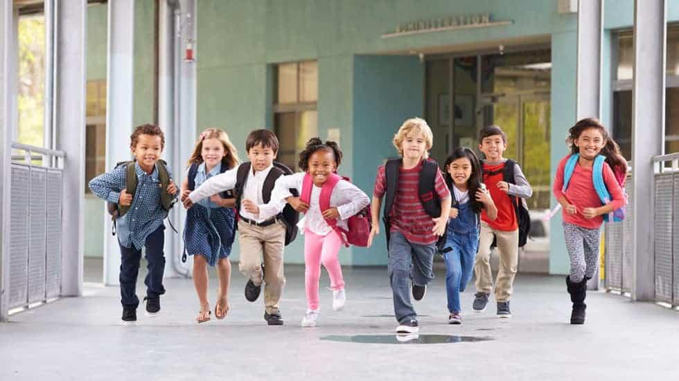 Социално-емоционално учене на учениците