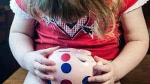 Финансово грамотни ли са българските ученици PISA 2018
