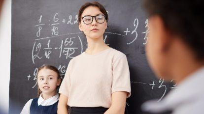 Математическа грамотност и природни науки PISA 2018