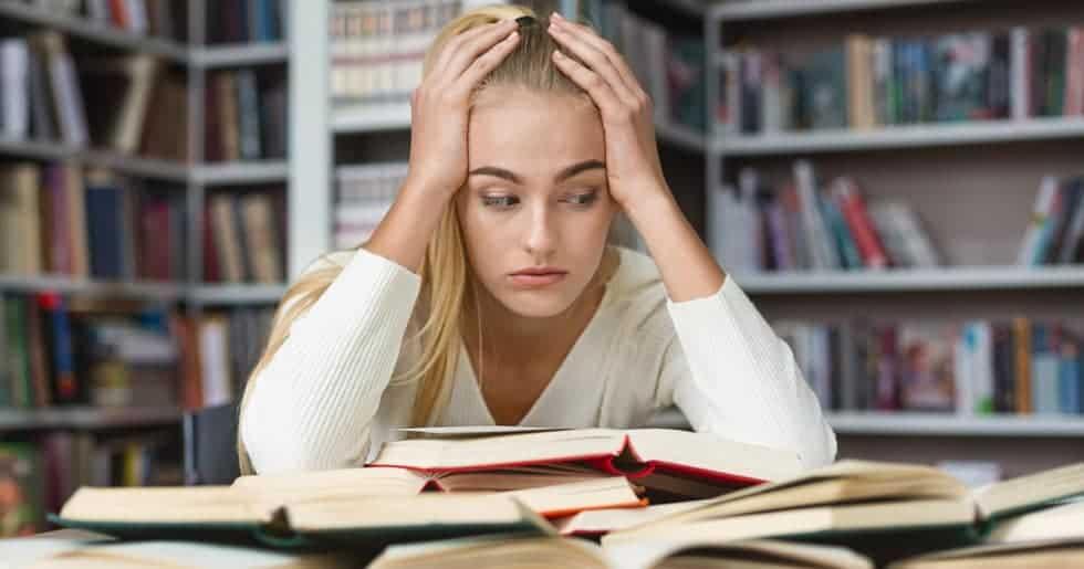 Резултати по четивна грамотност в България