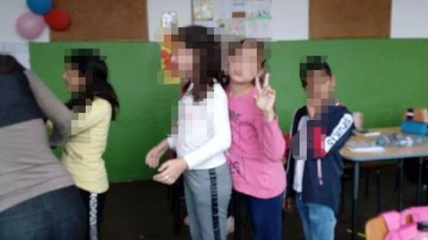 Как да развием отговорността на учениците - една практика от класната стая на Деница Ангелова