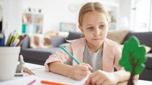Как да даваме по-добри домашни по време на дистанционно обучение