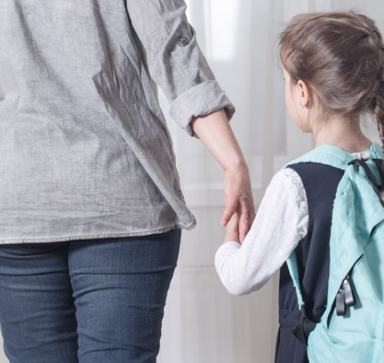 Какво искат родителите от училището