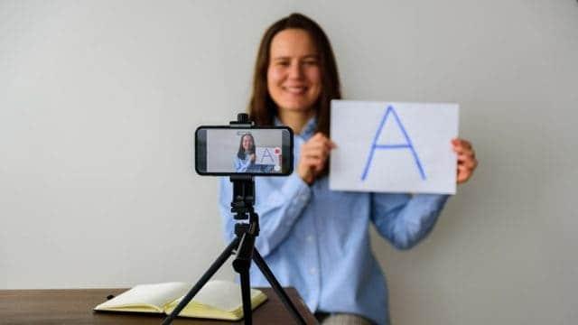 6 начина да използваме видео в часовете по английски език