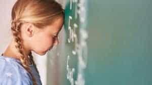 Деца билингви