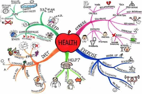 Източник: https://www.mindmapart.com/health-mind-map-jane-genovese