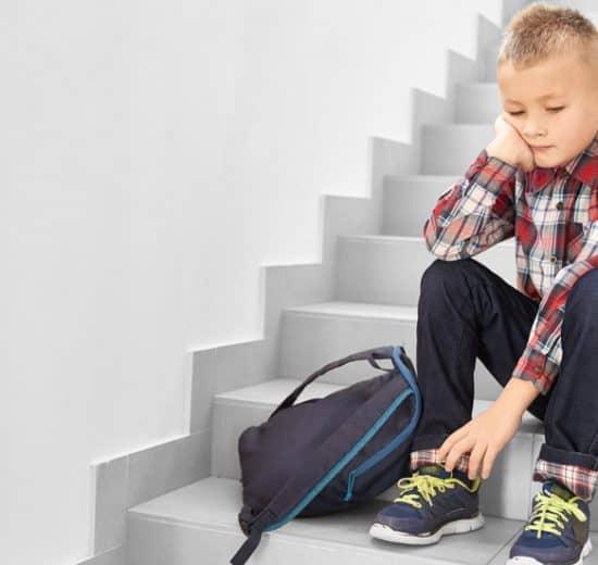 Как да измерим и повишим мотивацията за учене на всеки ученик [Инструмент]