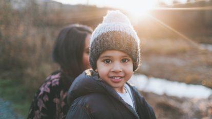 Митове за децата билингви
