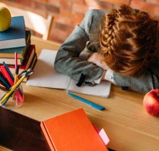 """Без повече """"не знам"""" и """"не мога"""" в час? 3 практични съвета как да го постигнете"""