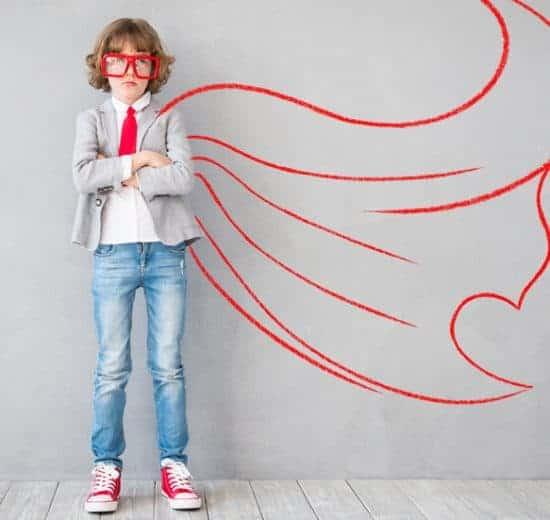 3 изпитани практики за да повишите самоувереността