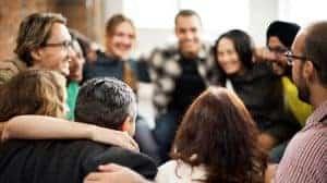 Как се формира училищна общност