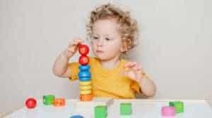 Невронауката и двуезичните деца