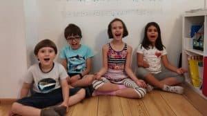 Ползи от свиренето на инструмент за развитието на емоционална интелигентност